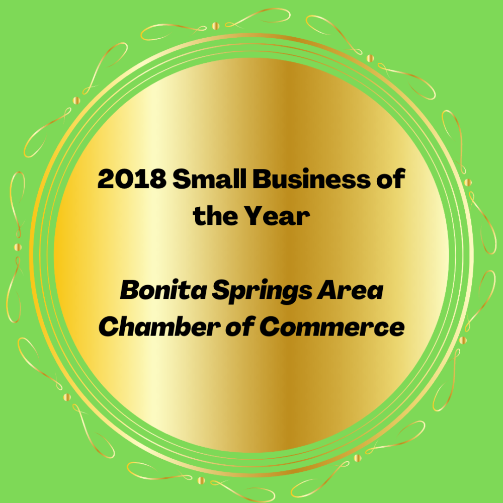 2018 Small Business of the YEAR (3)