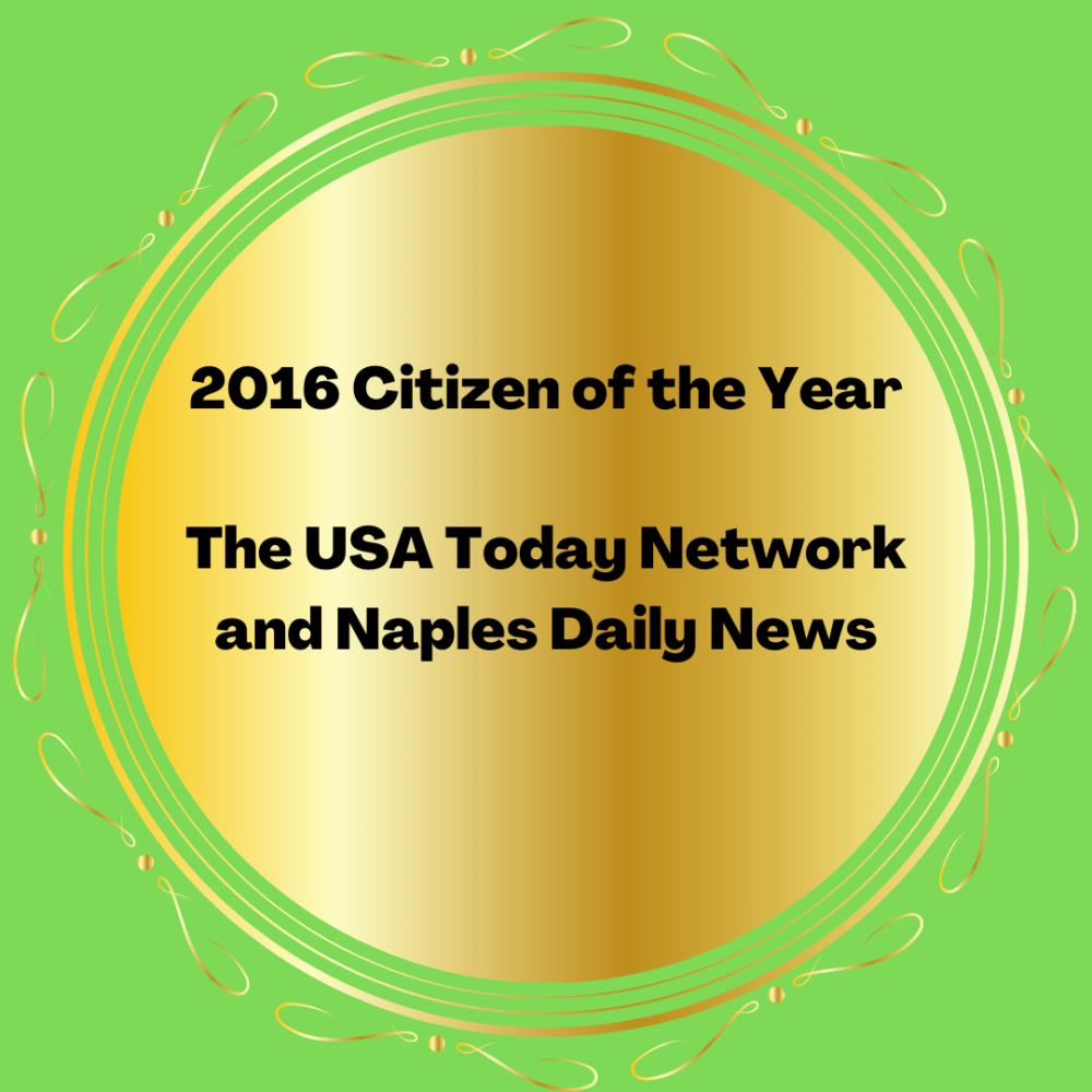 2015 Small Business of the YEAR (5)