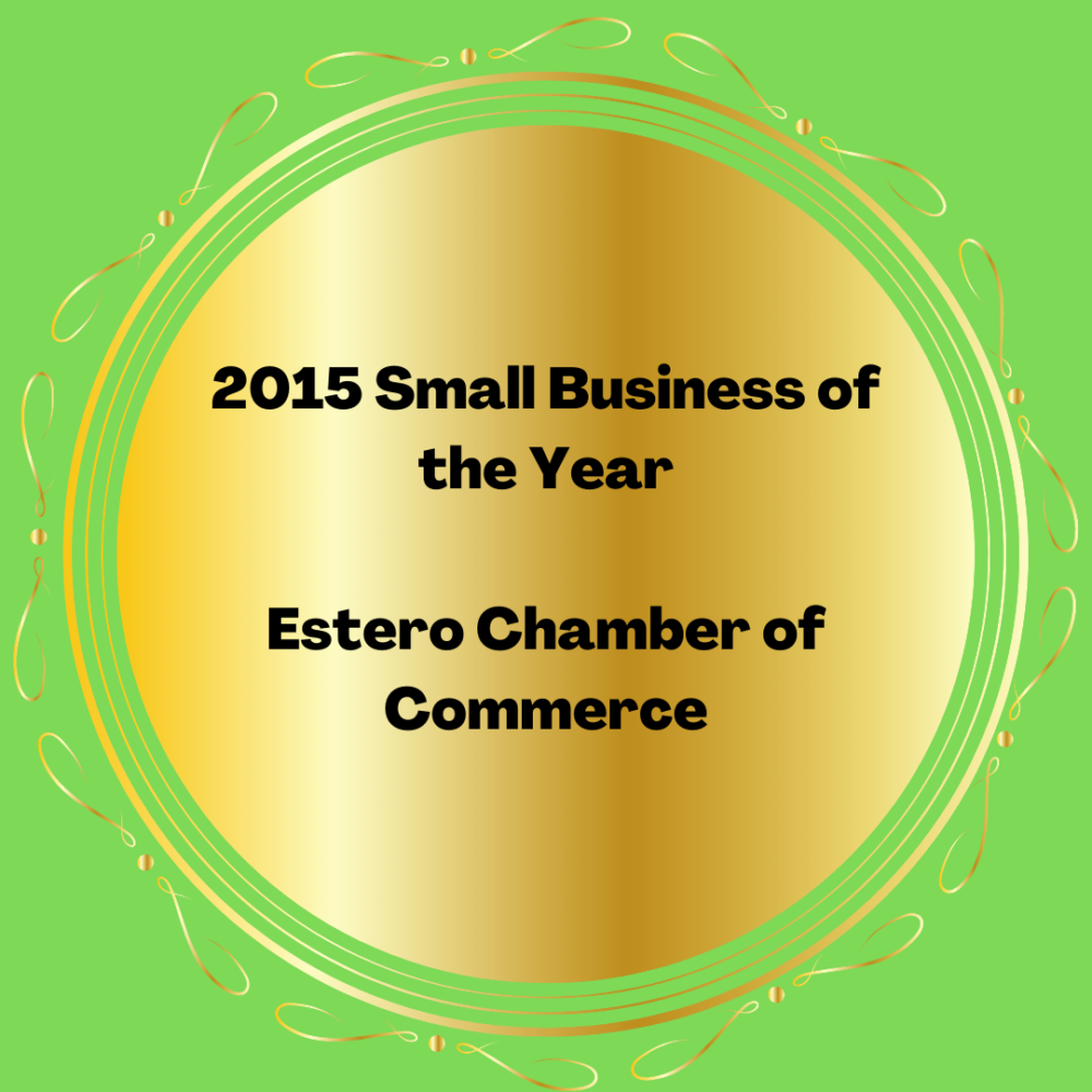 2015 Small Business of the YEAR (6)